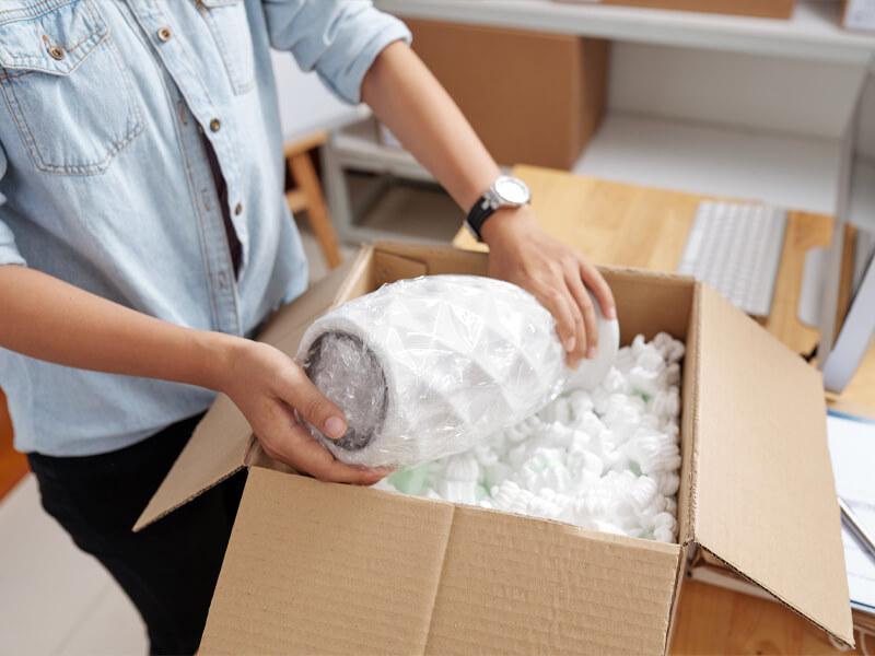 diferencia-entre-envase-empaque-y-embalaje-peculiaridades