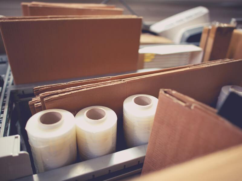 envase-empaque-y-embalaje-las-caracteristicas-de-cada-uno