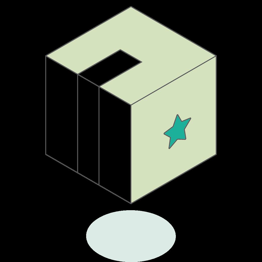 logdist-iconos-diseno-ideal