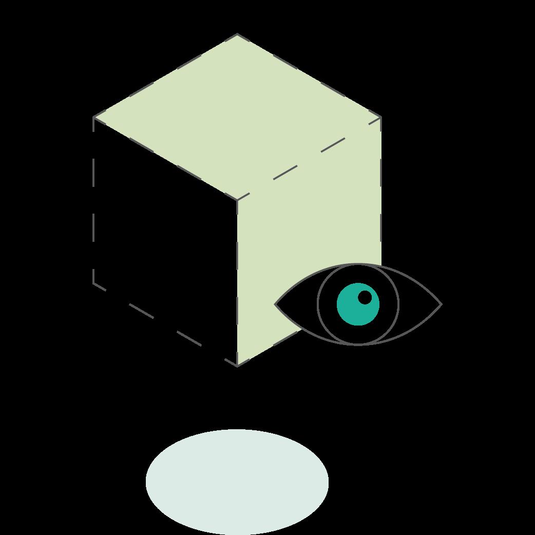 Producimos un empaque claro, entendible y reconocible, mostrando a simple vista el contenido y sus propiedades, evitando confusiones para usuario.