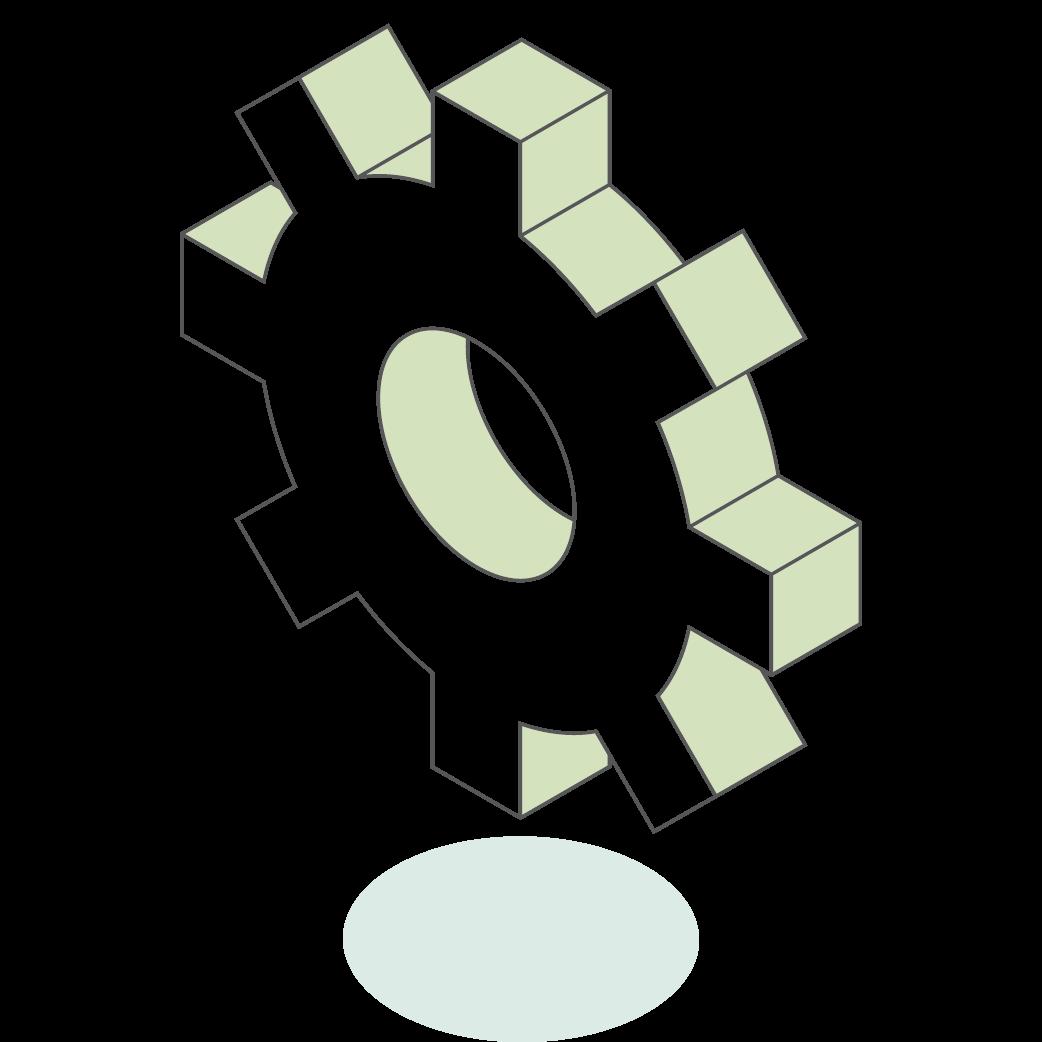 logdist-iconos-warehouse-management