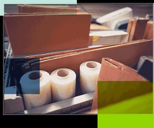 logdist-materiales-de-calidad