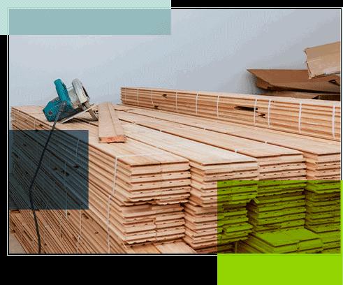 logdist-productos-estandar-industriales