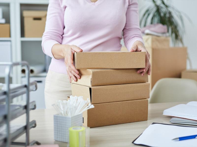 cajas-personalizadas-para-empresas-destacar-y-ser-recordado