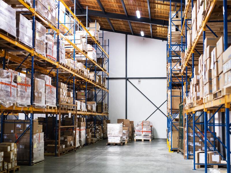 la-organizacion-y-gestion-de-almacenes-optima-y-funcional_-1