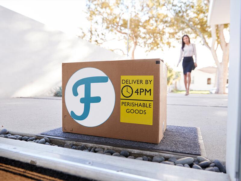 por-que-son-populares-las-cajas-de-carton-personalizadas