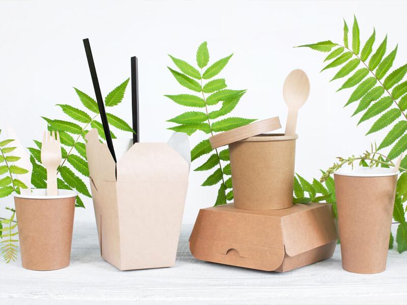 el-uso-de-empaques-biodegradables-doble-impacto-positivo