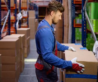 principales-requisitos-de-empaque-para-exportar-con-calidad