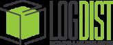 logdist-logo-header